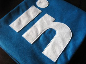 linkedin_cloth