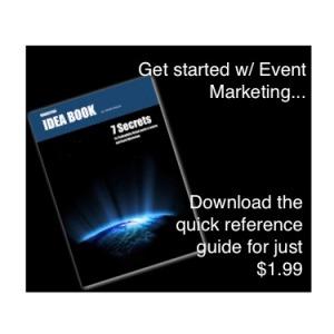 Blog QR Ad