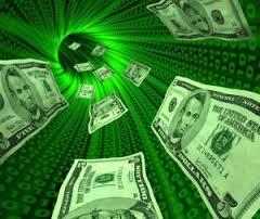 dollardata