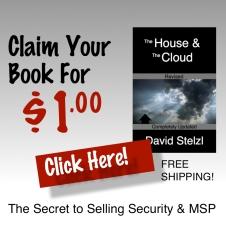 $1 HC Book Ad
